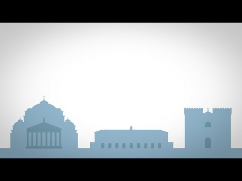 NAPLES Travel Guide | Infographic Video