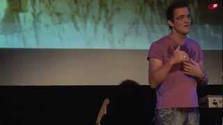 Risiken und Nebenwirkungen einer Beziehung (ICF München Videopodcast)