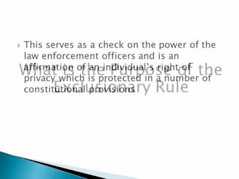 2 Amendment Right to Bear Arms