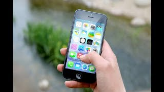 Marrows Wireless Iphone Repair   Best Iphone Screen Repair near me   Iphone Repair in Newark DE