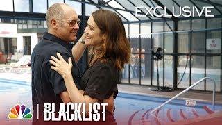 Download The Blacklist - Season 1-4 Recap in Under Three Minutes (Digital Exclusive) 3Gp Mp4