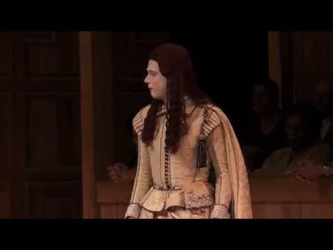 2014 Tony Awards Show Clip: Twelfth Night video