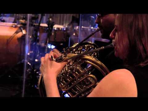Julien Clerc - Ma préférence (Symphonique)