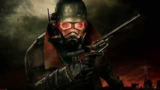 Fallout New Vegas - Main Theme (Metal Remix)
