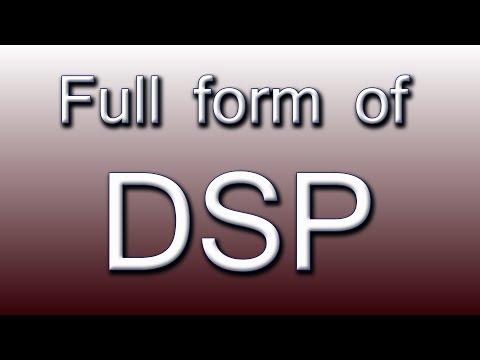 Full form of KFC :: Unlimited Video Download Website