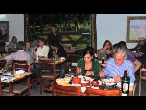 Luis Francisco 05-05-2012