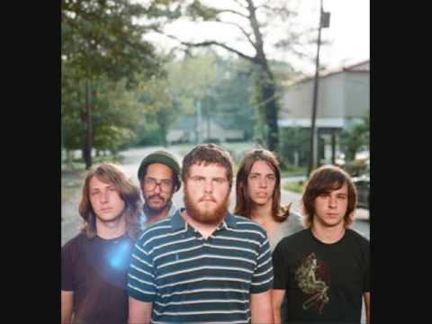 Manchester Orchestra - I Am Just A Book Torn