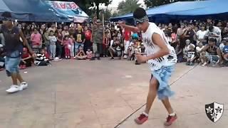 Download Lagu Cholos bailando cumbia Gratis STAFABAND