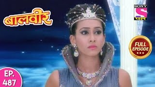 Baal Veer - Full Episode  487 - 26th September, 2019