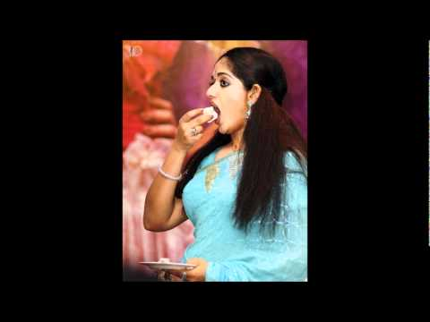 Malayalam Actress Kavya Madhavan video