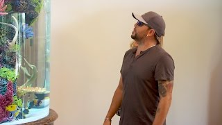 Download Lagu Tanked Goes Country for Jason Aldean Gratis STAFABAND