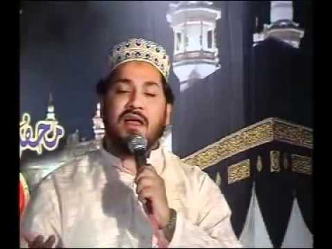 Dare-nabi Par Para Rahoon Ga . video