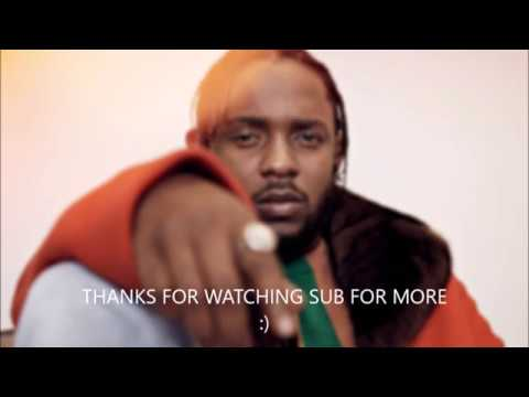 Kendrick Lamar - HUMBLE (BEST) clean lyrics MP3
