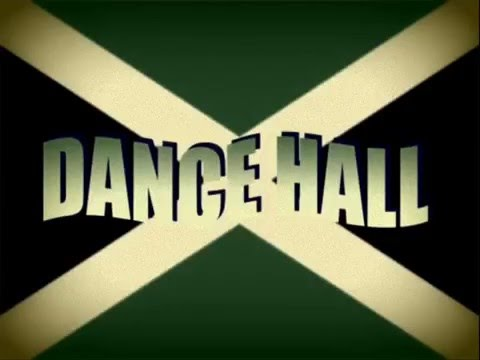 Untouch Family Dancehall mix Vol.1 Music Videos
