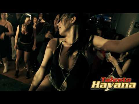 TOCAME TALENTO HAVANA&MOISES FERNANDEZ.mp4