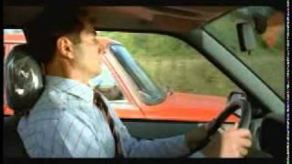 Najbolja Rumunska reklama ikada ! Dacia vs Pezo  xD