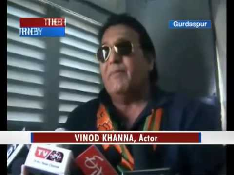 Bollywood Reacts To Feroz Khan's Death