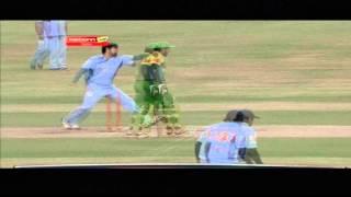 CCL4 Semi Final 1 Kerala Strikers Vs Bhojpuri Dabanggs Full Match in Hyderabad