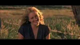 50 First Dates: Truly Madly Deeply