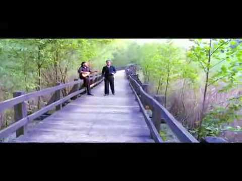 yeni clip - Kürtce Damar - ROHAT VAY GULAMIN 2009 SUPER SLOW SARKI