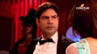 Madhubala - ??????? - 23rd Jan 2014 - Full Episode(HD)