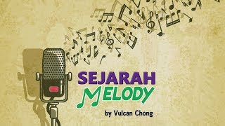 Download Lagu Sejarah Melody - T5 B9 - Dasar Luar / Despacito Gratis STAFABAND
