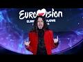 Michał Szpak jedzie na Eurowizję - reakcja po ogłoszeniu wyników