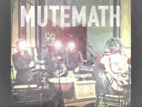 Mute Math - Picture