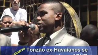 Vídeo 270 de Cantor Cristão