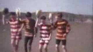 Vídeo 330 de The Beatles