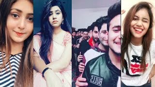Musically Full Pagalpanti On Hello Avantika Kuchh Bol Yaar || Aaj Hame Chicken Dinner Karna Hi Hoga