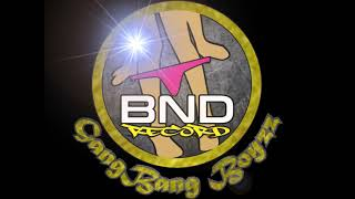 GANGBANG BOYS by, jrhyme-lil gonz-jaypee-mike jan-gary joe BND records (RAPILO)