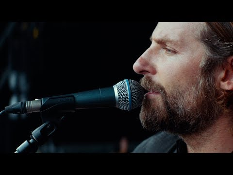 A STAR IS BORN - 12 Notes