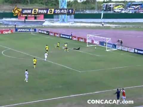 panama-vs-jamaica-partido-por-el-tercer-lugar-sub-17