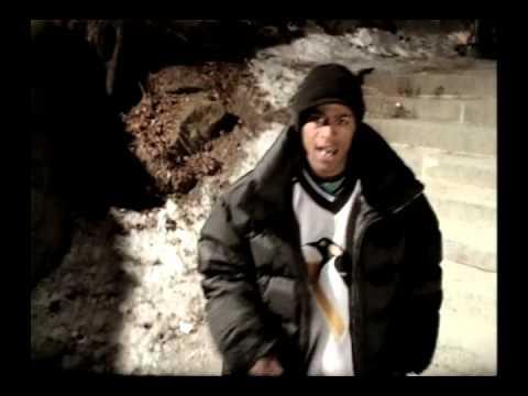 Black Moon - I Got Cha Opin (Remix)