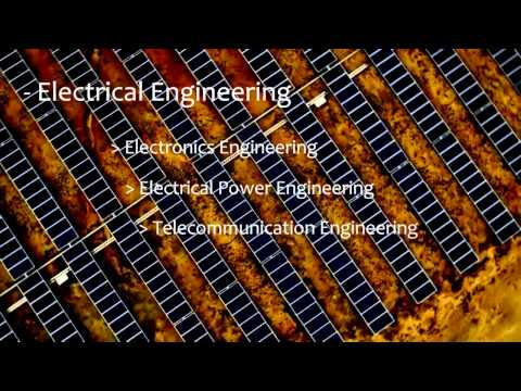National Diploma in Engineering Sciences   Institute of Engineering Technology