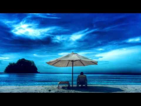 Island Getaway in Playa La Caleta | jepok
