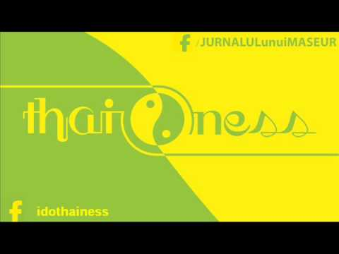 A R Rahman - Soft Instrumental - Urvasi (Thainess remix)