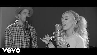 Samantha Harvey, Matt Terry - Please (Duet Version)