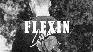 Loddy (tlsqua) - FLEXIN (prod by roshi beat)
