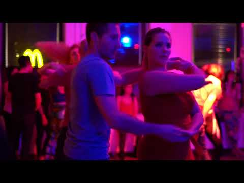 MAH00247 ~ DIZC2017 TBT ~ video by Zouk Soul