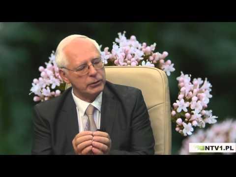 Jerzy Zięba, Ukryte Terapie, Cz.4 Komentarze (23 09 2014)
