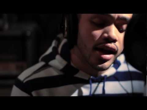 Drake - Shot For Me (Matt Cab cover)