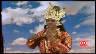 Download Narsi Ka Bhat Part-1D Baratiya Dharmik Lok Katha Sung By Katha Samrat Swami Aadhar Chetanya 3Gp Mp4