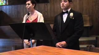 Download Lagu This Is The Day - Chris Davey and Stephanie Piraino Gratis STAFABAND