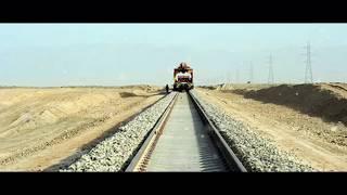 Breaking News : আগরতলা আখাওড়া রেলপ্রকল্পের কাজ শুরু শেষ হতে ৩০ মাস লাগবে