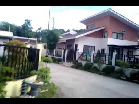 VILLA AZALEA - Maa, Davao City