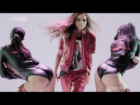 videos musicales - video de musica - musica Pak sam tuk