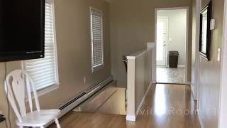 Tom's Beach House Rentals - 322 Webster Ave (Updated 2019)