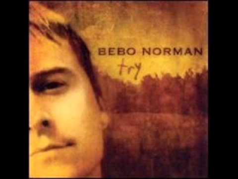 Bebo Norman - Drifting